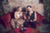 Sundae + Mr. Goessl Promo.jpg