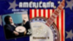 AMERICANA TV Graphic.jpg