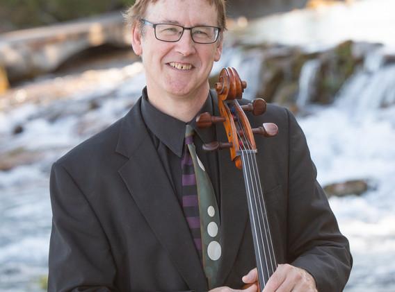 CascadeQuartet-suits-cello.jpg