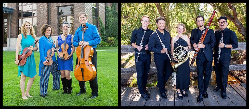 Larger Quartet & Quintet .jpg