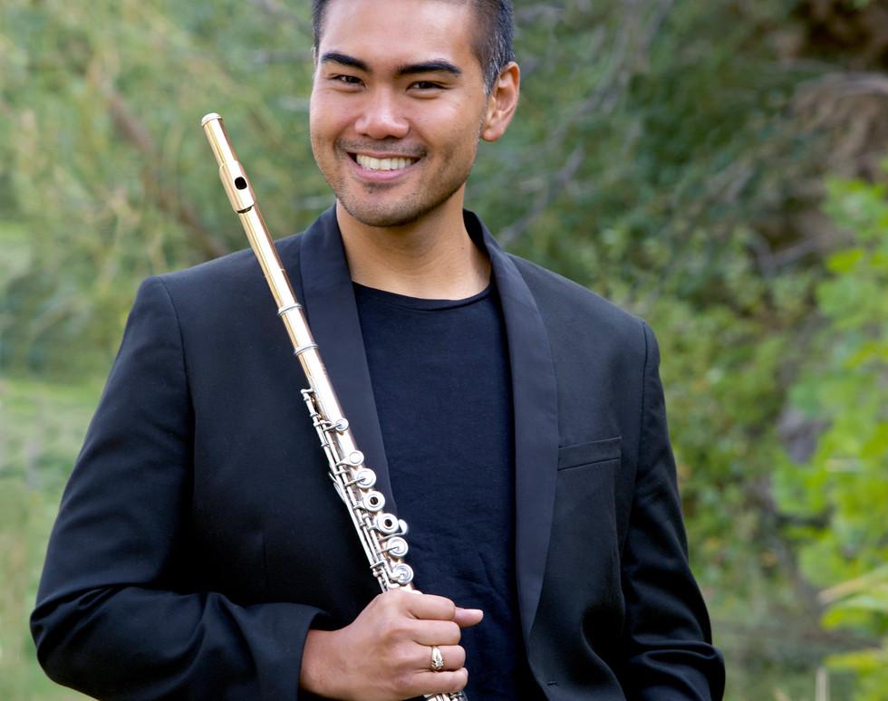 4341 Norman Menzales Flute.jpg