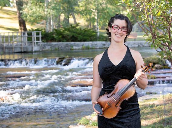 CascadeQuartet-karls-violin.jpg