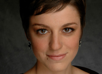 Great Falls Symphony Presents Queen of the Night with Caitlin Cisler, Soprano