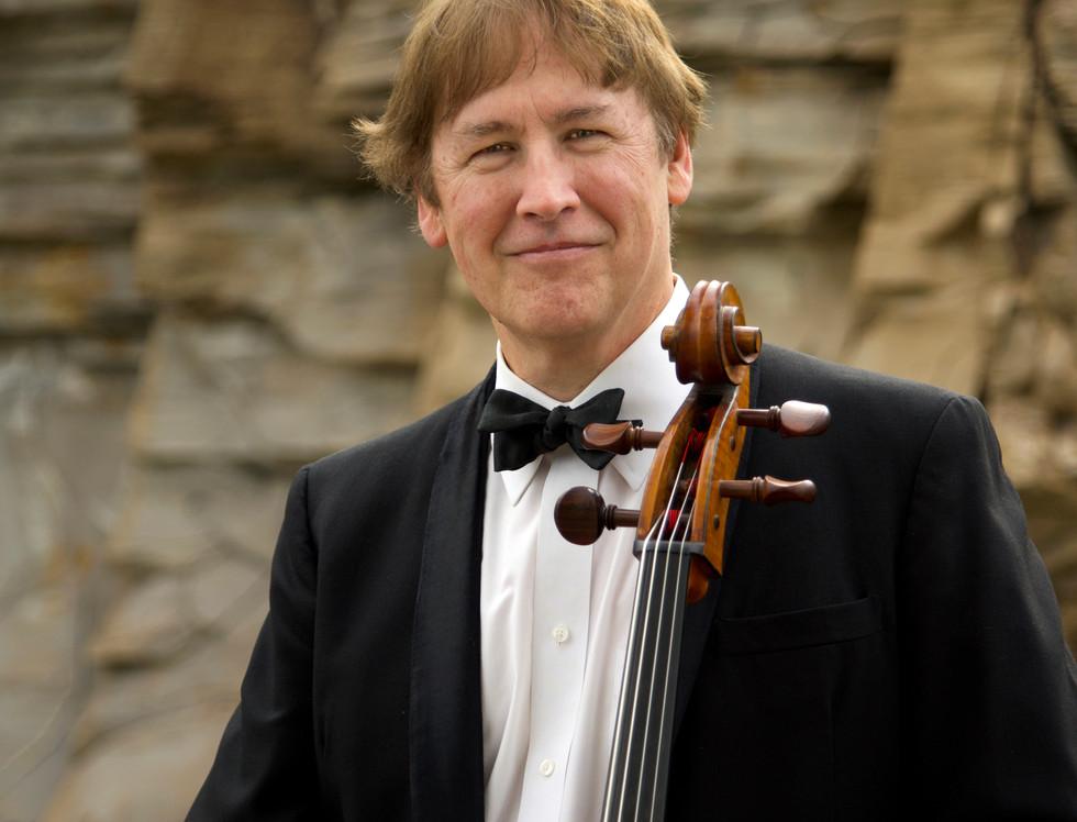 4118 Thad cello.jpg
