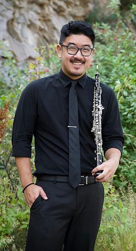 4329 Paul Chinen Oboe web.jpg