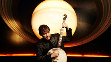 Symphony Preview with special guest Béla Fleck (FREE)!