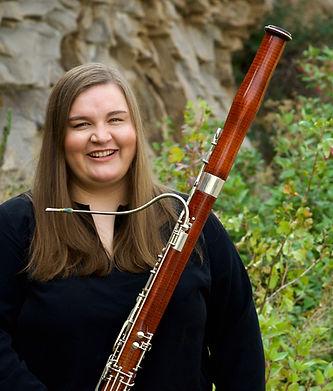 4309 Natalie Law Bassoon web.jpg
