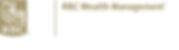 RBCWM_gold logo rgb.jpg