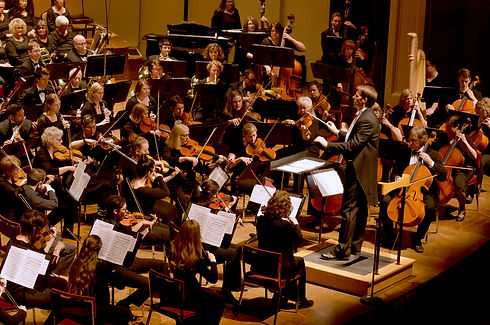 DSC_0281 Orchestra 2018.jpg