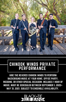 Chinook Winds Private Performance.png