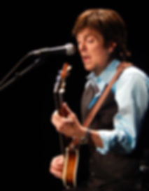 Tony as Paul McCartney (1).jpg