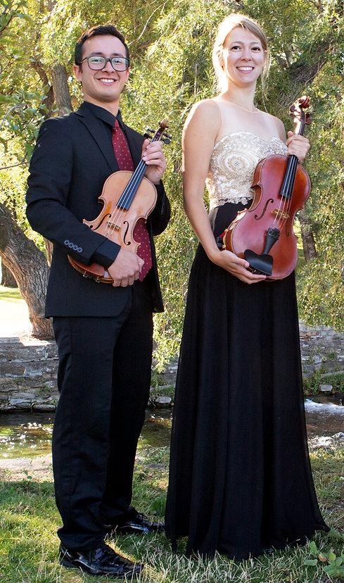 Alyssa and Luis Angel.jpg