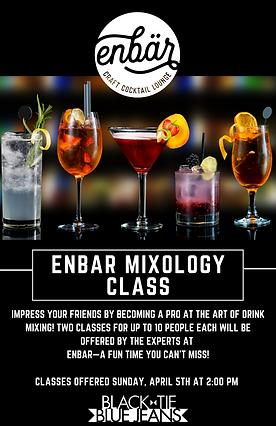Enbar Mixology.png