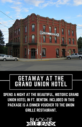 Grand Union Hotel Stay.png
