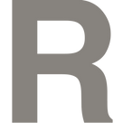 Logo Revizion SO _ GRAY _ 85827d - PNG.p