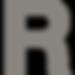 Logo Revizion SO _ GRAY _ 85827d - PNG.p