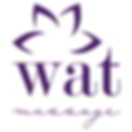 LOGO PNG PURPLE 442565.png