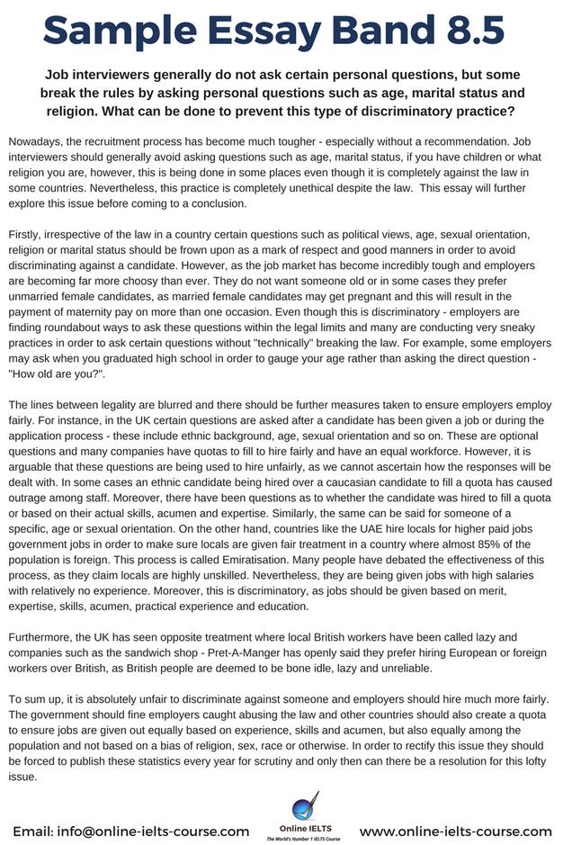 Oslo Asian stochastic Supervisor Vos of and options volatility University Linda