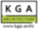 LOGO-KGA-2019-400.png
