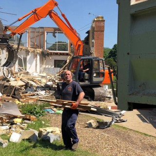 Demolition 1.jpg