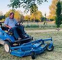 Lawnmower_edited.jpg