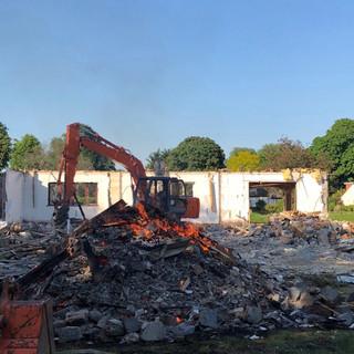 Demolition 2.jpg