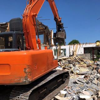 Demolition 3.jpg