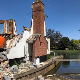 Demolition 5.jpg