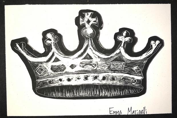Emma Marinelli