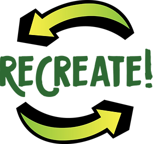 ReCreate! logo.png