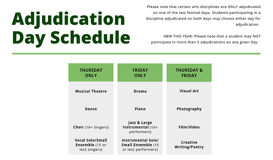 2019 Adjudication Schedule.png