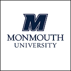 Monmouth University.png