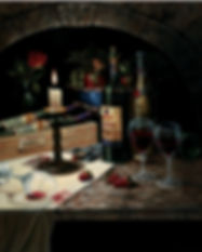 Spilled Wine H Hargrove (2).jpg
