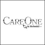 CareOne.png