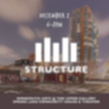 structure-exhibition.jpg