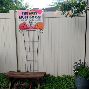yard sign social 3.png