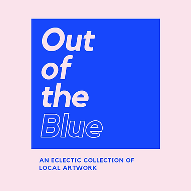 Out of the Blue V2.png