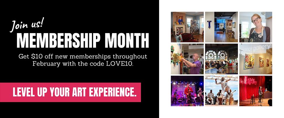 Membership Month Banner.png