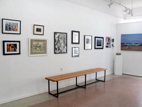 In Focus: The Art Alliance of Monmouth County