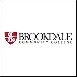 Brookdale.png