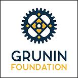Grunin.png