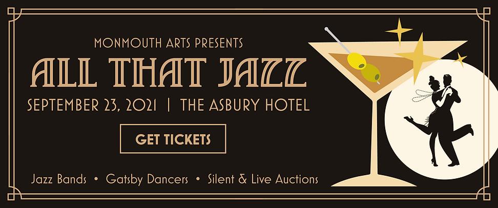 All That Jazz website banner v3-04.png