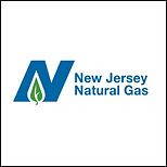 NJNaturalGas.png