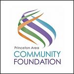 Princeston Area Community Foundation.png