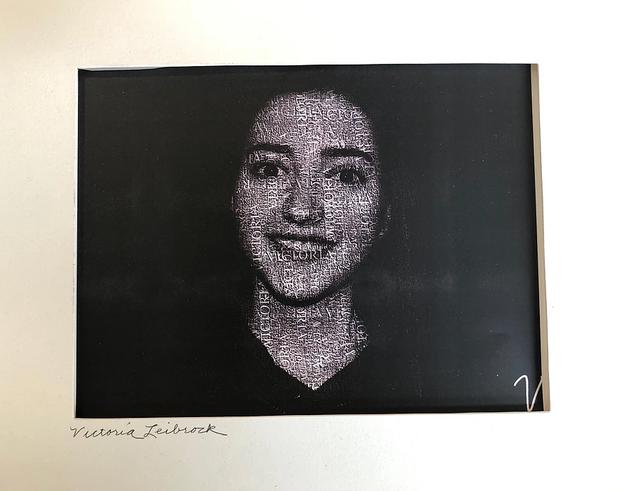 Victoria Leibrock