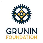 Gunin logo.png