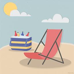 beachday-01 - Keegan Foy.png