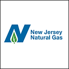 NJ Natural Gas.png