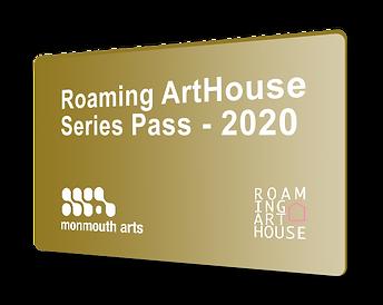 rah-pass2020.png