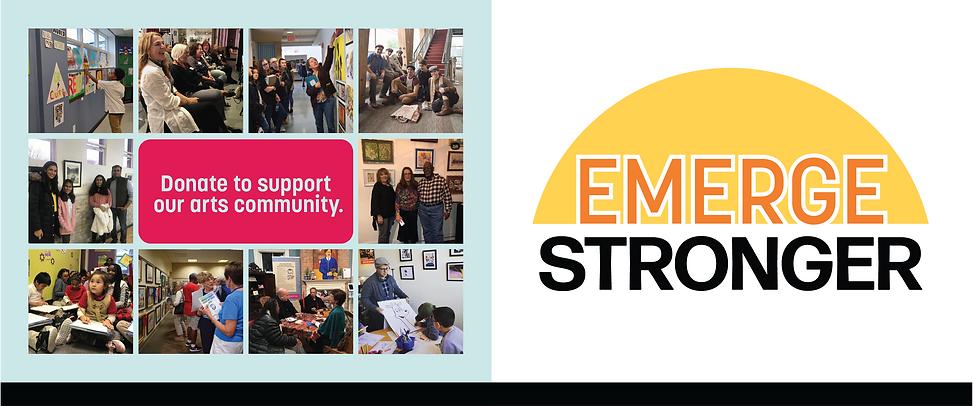 Emerge Stronger web banner-01.png